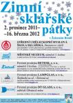 sklsk ptky 2011