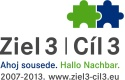 Logo Ziel 3