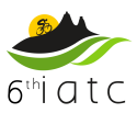 Logo IATC