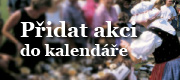 Pidat akci do kalende