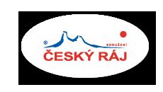 Český ráj info