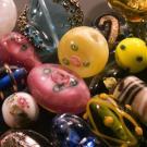 perle 2