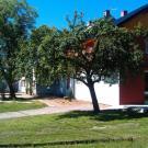 Penzion Slunečno SV, autor: Penzion Slunečno