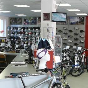 JIRAPO Cyklosport, autor: Archiv: JIRAPO Cyklosport