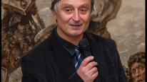 Tomáš Řídkošil
