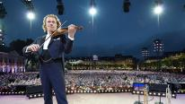 Andre Rieu - Live in Maastricht 2016