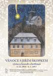 škopek, autor: Archiv TIC