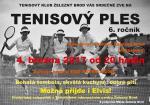 plk., autor: Tenis klub