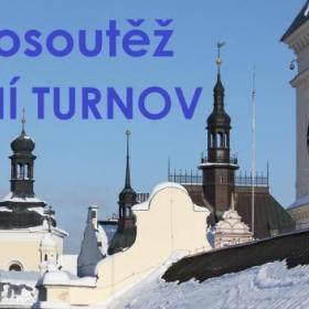 Turnov, autor: Archiv Město Turnov