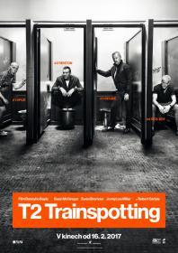 T2 plakat