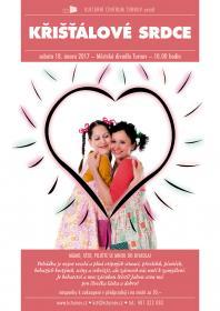 304 Křišťálové srdce web pdf