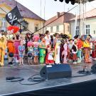 Jičín - město pohádky, autor: Nadační fond JMP