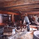 Zámecký pivovar Dětenice