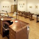 Galerie Granát, autor: archiv Granát