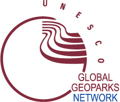 Global geoparks UNESCO