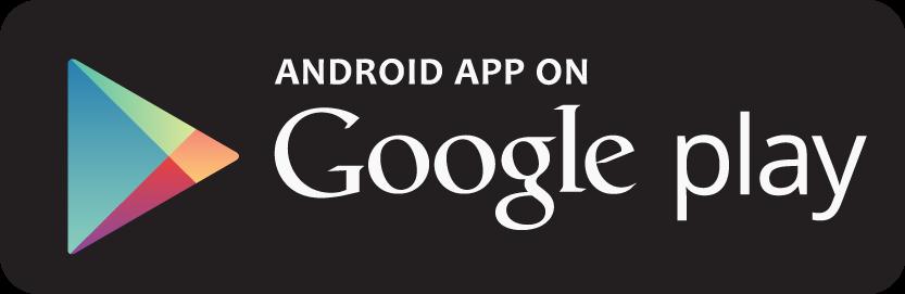 android, obrázek se otevře v novém okně